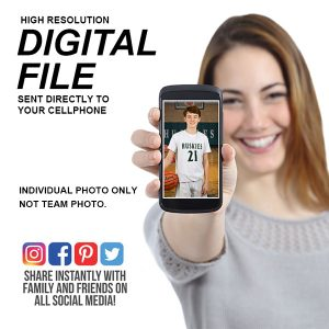 digital file by new england studio 2021