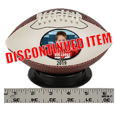 This item has been discontinued. The production of this was very unstable with poor colors on the photo due to printing on cloth. We apologize but decided not to deliver a very substandard product.