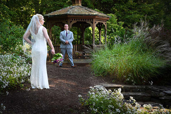 wedding photography nh by new england studio keene nh