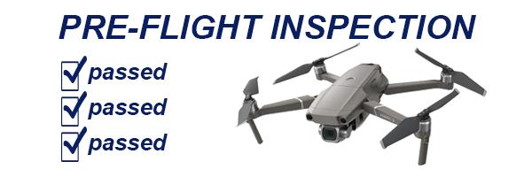 drone photography new england studio