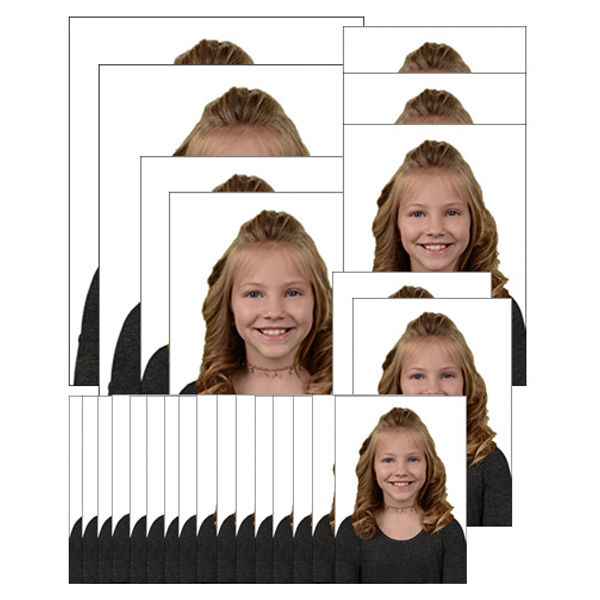Photo package school photos new england studio keene nh