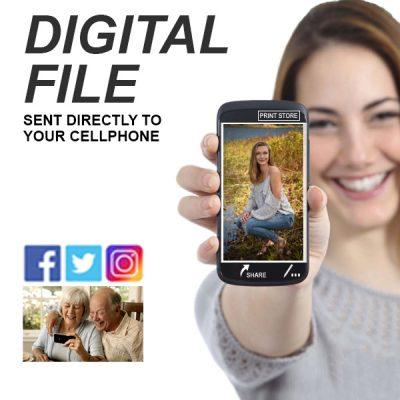 digital delivery school photos keene nh