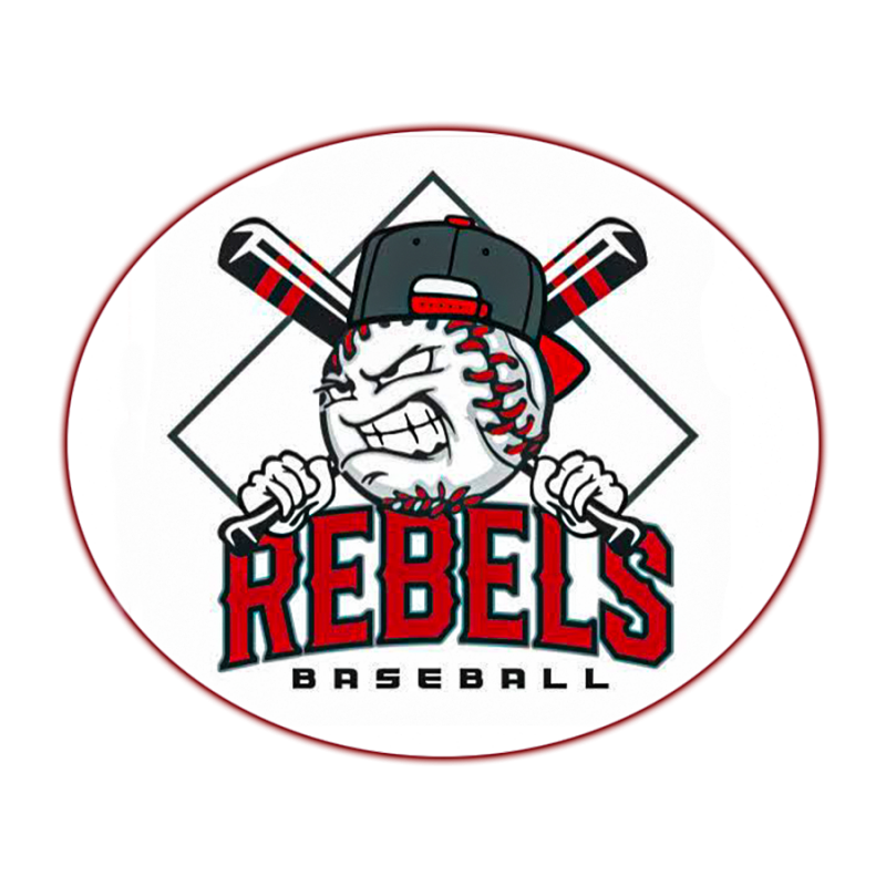 Keene Rebels Baseball NH