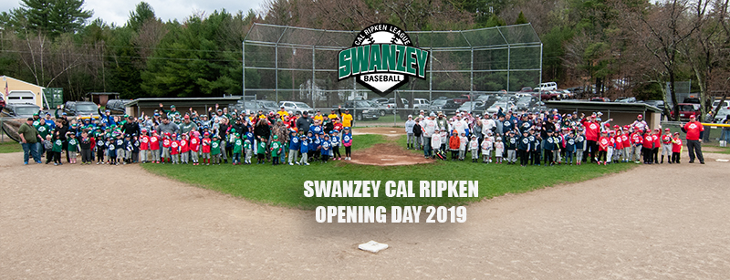 sports picture swanzey nh
