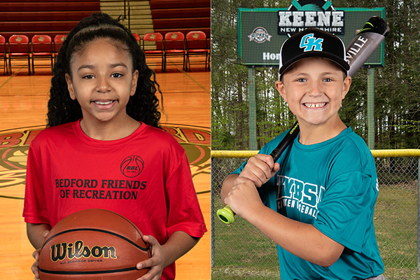 youth-sports-photography-nh-new-england-studio
